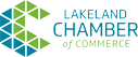 air conditioning icon lakeland chamber logo